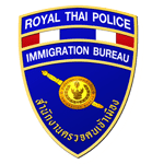 Thai-Immigration