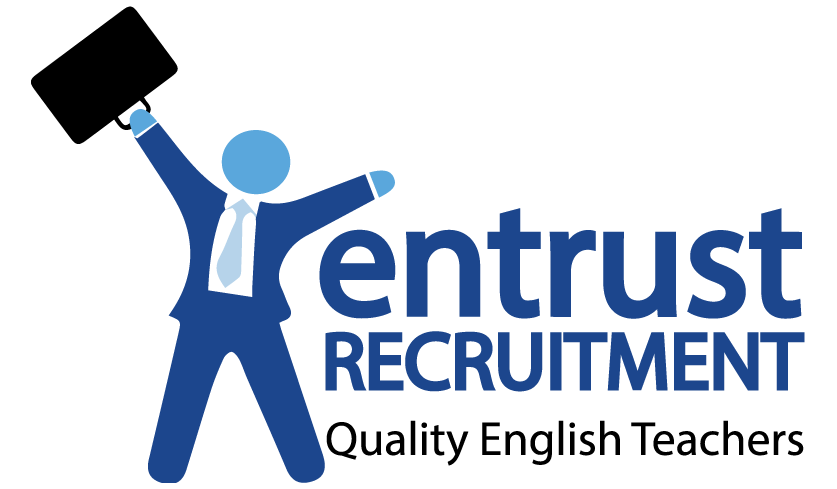 ENTRUST RECRUITMENT
